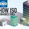 มาตรฐานไอเอสโอช่วยส่งเสริม SMEs ได้อย่างไร ตอนที่ 1