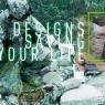 6 การออกแบบที่สามารถช่วยชีวิตคุณได้ ตอนที่ 1