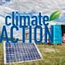 ปี 2557: ปีที่ต้องลงมือจัดการลดภาวะโลกร้อนอย่างจริงจัง