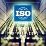 ติดตามความคืบหน้าร่างมาตรฐาน ISO 9001: 2015 ตอนที่ 3 การวิเคราะห์ผลกระทบของมาตรฐาน