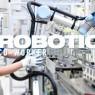 อนาคตเราจะมีเพื่อนร่วมงานเป็นหุ่นยนต์