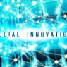 นวัตกรรมทางสังคม ตอนที่ 2