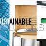 9 นวัตกรรมช่วยพัฒนาอย่างยั่งยืน ที่คุณจะเห็นในอนาคต ตอนที่ 1