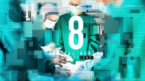 8--DIGITAL-HEALTH-FUTUREJOBS