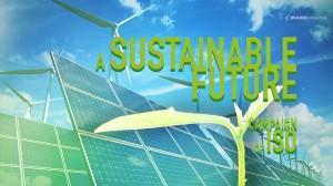 A-SUSTAINABLE-FUTURE---CAMPAIGN--OF-ISOA-SUSTAINABLE-FUTURE---CAMPAIGN--OF-ISO