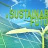 ไอเอสโอร่วมรณรงค์พลังงานเพื่ออนาคตที่ยั่งยืน