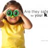 มาตรฐานของเด็กเล่นเพื่อความปลอดภัย