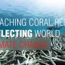 อนาคตปะการังกับภาวะโลกร้อน