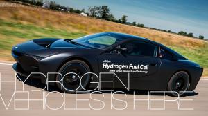 BMW-i8-hydrogen-fuel-cell-images-06
