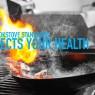 ไอเอสโอพัฒนามาตรฐานเตาปรุงอาหารเพื่อปกป้องสุขภาพ