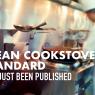 แนะนำมาตรฐานใหม่ล่าสุดเพื่อเตาปรุงอาหารที่สะอาดและปลอดภัย