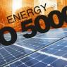 ทั่วโลกส่งเสริมพลังงานสะอาดด้วย ISO 50001