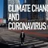 ภาวะโลกร้อนกับไวรัสโคโรนา