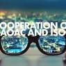 เชื่อมั่นในผลวิเคราะห์ด้วยมาตรฐานของ AOAC และ ISO
