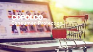 COPOLCOand  Consumer Protection