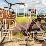 ไอเอสโอชวนปั่นจักรยานเพื่อสุขภาพ ตอนที่ 1