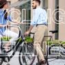 ไอเอสโอชวนปั่นจักรยานเพื่อสุขภาพ ตอนที่ 2