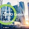สร้างอนาคตเมืองที่ไร้คาร์บอนด้วยมาตรฐานไอเอสโอ