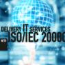 ส่งมอบบริการไอทีด้วย ISO/IEC 20000-1 ตอนที่ 2