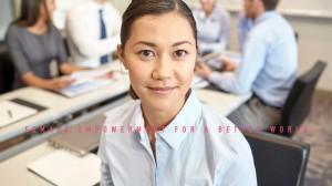 FEMALE-EMPOWERMENT-FOR-A-BETTER-WORLD