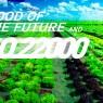 อาหารแห่งโลกอนาคตกับ ISO 22000 ตอนที่ 1