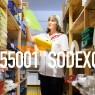 ISO 55001 มาตรฐานการจัดการสินทรัพย์ให้โซเด็กซ์โซ