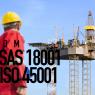 ถึงเวลาต้องปรับเปลี่ยนเป็น ISO 45001: 2018 ตอนที่ 2