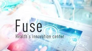 Fuse-Health's-innovation-center