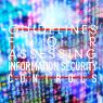 มาตรฐานแนวทางประเมินการควบคุมความมั่นคงปลอดภัยด้านข้อมูล