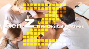 Gen-Z-The-Digital-Natives