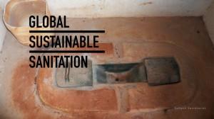 Global-Sustainable-Sanitation-1