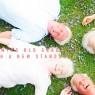ไอเอสโอพัฒนามาตรฐานเพื่อสังคมสูงวัย