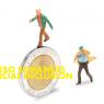 """""""มาตรฐาน"""" สนับสนุนการเงินของโลกให้มั่นคงได้อย่างไร ตอนที่ 3"""