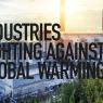 อุตสาหกรรมร่วมใจ แก้ไขปัญหาโลกร้อน ตอนที่ 2