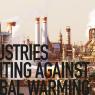 อุตสาหกรรมร่วมใจ แก้ไขปัญหาโลกร้อน ตอนที่ 1