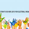 แนวทางการบริหารจัดการคุณภาพสำหรับระบบเลือกตั้ง