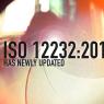 ภาพสวยยุคใหม่ใช้มาตรฐาน ISO 12232: 2019
