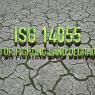 มาตรฐานไอเอสโอช่วยต่อสู้กับผืนดินเสื่อมสภาพ