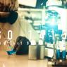 ไอเอสโอปรับปรุงมาตรฐานทดสอบอุปกรณ์ทางการแพทย์