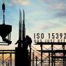ISO 15392  เพื่องานวิศวกรรมก่อสร้างที่ยั่งยืน