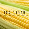 ISO 16140 เพิ่มความมั่นใจในผลทดสอบของห้องแล็บ