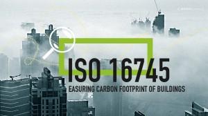 ISO-16745--EASURING-CARBON-FOOTPRINT-OF-BUILDINGS