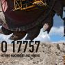 ISO 17757 เพื่อการทำเหมืองสมัยใหม่