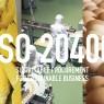 จัดซื้ออย่างยั่งยืนด้วยมาตรฐาน ISO 20400