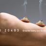 ไอเอสโอพัฒนามาตรฐาน ISO 20493 เสริมคุณภาพการแพทย์แผนจีน