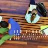 แนะนำมาตรฐานใหม่ ISO 21001 เพื่อประโยชน์ด้านการศึกษา