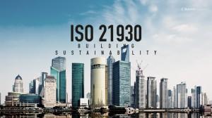 ISO-21930--BUILDING--SUSTAINABILITY