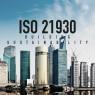 ISO 21930  มาตรฐานการก่อสร้างเพื่อความยั่งยืน