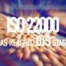 ISO 22000 ปรับปรุงใหม่ ใช้งานได้ง่ายขึ้น