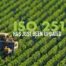 ไอเอสโอปรับปรุงมาตรฐานเครื่องจักรกลเกษตร